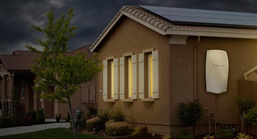 taxe photovoltaique 2018