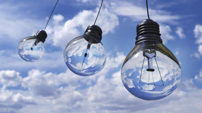 meilleur fournisseur électricité belgique
