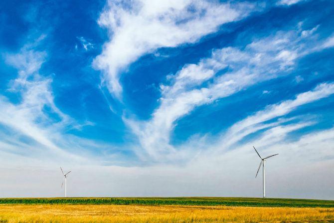 Changement de fournisseur d'énergie