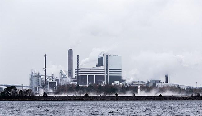 Alternatieven voor Fossiele Brandstoffen